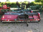 Mulchgerät & Häckselgerät des Typs Suire Rotogyr PJR 3200, Gebrauchtmaschine in CHAMPLECY