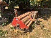 Mulchgerät & Häckselgerät des Typs Suire TS 300, Gebrauchtmaschine in SAUZE VAUSSAIS
