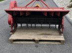 Mulchgerät & Häckselgerät des Typs Taarup SKT 1500 in NATTERNBACH