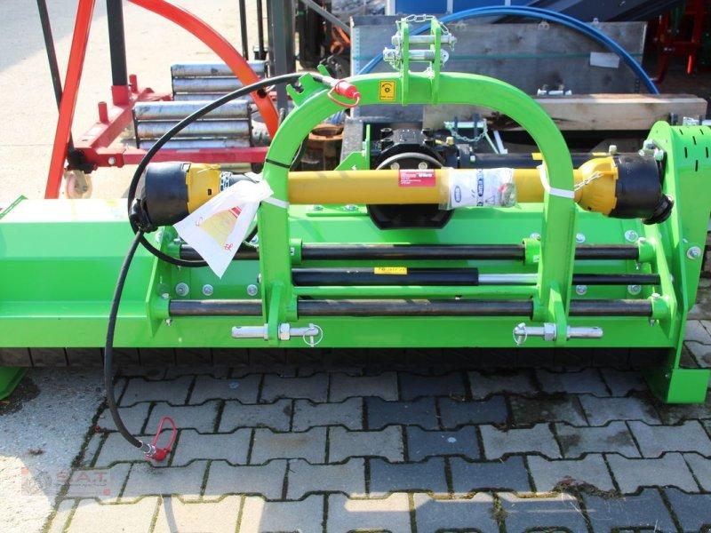 Mulchgerät & Häckselgerät tip Talex ECO Mulcher-1000 fach bewährt!!, Neumaschine in Eberschwang (Poză 1)