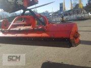 Mulchgerät & Häckselgerät des Typs Tehnos 200, Gebrauchtmaschine in St. Marein