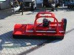 Mulchgerät & Häckselgerät des Typs Tehnos L 200 LW Mulcher in Kematen
