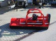 Mulchgerät & Häckselgerät типа Tehnos L 200 LW Mulcher, Gebrauchtmaschine в Kematen