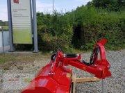 Tehnos MB 170 LW Mulchgerät & Häckselgerät