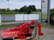 Mulchgerät & Häckselgerät des Typs Tehnos MB 170 LW, Neumaschine in Mengkofen