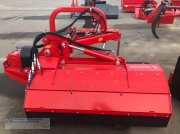 Mulchgerät & Häckselgerät типа Tehnos MB 170 LW, Neumaschine в Winzer