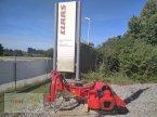Mulchgerät & Häckselgerät des Typs Tehnos MB 200 R LW in Mengkofen