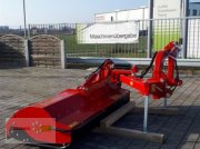 Mulchgerät & Häckselgerät des Typs Tehnos MB 220 LW, Neumaschine in Töging am Inn