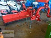 Tehnos MB 220 LW Mulchgerät & Häckselgerät