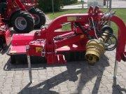 Mulchgerät & Häckselgerät des Typs Tehnos MB170LW, Gebrauchtmaschine in Wolfersdorf