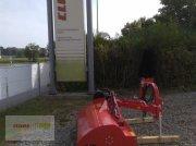 Tehnos MBL 170 LW Mulchgerät & Häckselgerät