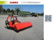 Mulchgerät & Häckselgerät des Typs Tehnos MBL 200 LW, Neumaschine in Grabenstätt-Erlstätt