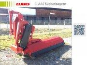 Mulchgerät & Häckselgerät des Typs Tehnos MBP 280 LW, Vorführmaschine in Töging am Inn