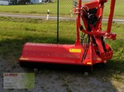 Mulchgerät & Häckselgerät des Typs Tehnos MBPL 170 LW, Neumaschine in Schlüsselfeld