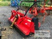Mulchgerät & Häckselgerät des Typs Tehnos MGL 220 LW, Gebrauchtmaschine in Petersberg
