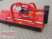 Mulchgerät & Häckselgerät des Typs Tehnos MU 200 LW, Neumaschine in Rottenburg
