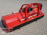 Mulchgerät & Häckselgerät typu Tehnos MU 220 LW, Neumaschine v Rottenburg