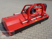 Mulchgerät & Häckselgerät des Typs Tehnos MU 220 LW, Neumaschine in Rottenburg