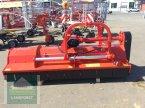 Mulchgerät & Häckselgerät des Typs Tehnos MU 250 R LW in Knittelfeld