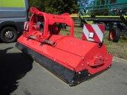 Mulchgerät & Häckselgerät des Typs Tehnos MU 280 LW TEHNOS UNIVERSALER M, Gebrauchtmaschine in Gefrees