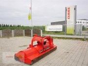 Mulchgerät & Häckselgerät des Typs Tehnos MU 280 LW, Gebrauchtmaschine in Dorfen