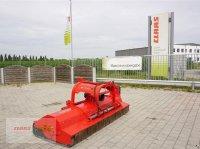 Tehnos MU 280 LW Mulchgerät & Häckselgerät