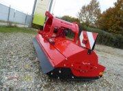 Mulchgerät & Häckselgerät des Typs Tehnos MU 280 LW, Neumaschine in Mengkofen