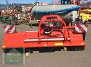 Mulchgerät & Häckselgerät des Typs Tehnos MU 280 R LW, Neumaschine in Knittelfeld