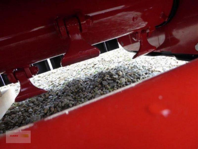 Mulchgerät & Häckselgerät des Typs Tehnos MU 280 R LW, Neumaschine in Mengkofen (Bild 4)