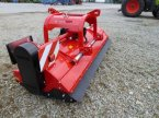 Mulchgerät & Häckselgerät des Typs Tehnos MU 280 R LW in Hutthurm