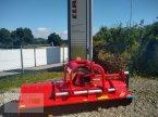 Mulchgerät & Häckselgerät des Typs Tehnos MU 280 R PROFI in Mengkofen