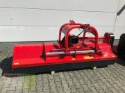 Mulchgerät & Häckselgerät del tipo Tehnos MU 280R LW, Neumaschine en Wassertrüdingen
