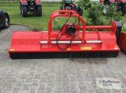 Mulchgerät & Häckselgerät des Typs Tehnos MU 280R Profi LW, Gebrauchtmaschine in Trendelburg