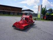 Mulchgerät & Häckselgerät des Typs Tehnos MU 300 LW, Gebrauchtmaschine in Arnstorf