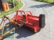 Mulchgerät & Häckselgerät типа Tehnos MU220LW, Gebrauchtmaschine в Murau
