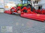 Mulchgerät & Häckselgerät des Typs Tehnos MU2Z840R LW v Aresing
