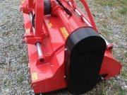 Mulchgerät & Häckselgerät des Typs Tehnos MUL 220 LW, Neumaschine in Winzer
