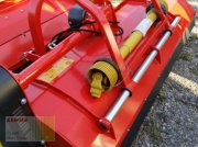 Mulchgerät & Häckselgerät des Typs Tehnos MUL 220 LW, Neumaschine in Aurach