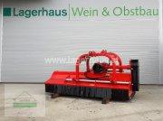 Mulchgerät & Häckselgerät типа Tehnos PROFI LW 200 DOPPELBOCK, Gebrauchtmaschine в Wolkersdorf