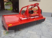 Mulchgerät & Häckselgerät des Typs Tehnos Profi  MU 220R LW, Neumaschine in Heimbuchenthal
