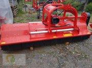 Mulchgerät & Häckselgerät des Typs Tehnos Profi MU 280R LW, Neumaschine in Heimbuchenthal
