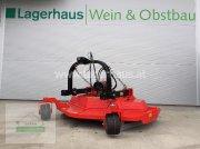 Mulchgerät & Häckselgerät типа Tehnos SICHELMULCHER, Gebrauchtmaschine в Wolkersdorf