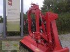 Mulchgerät & Häckselgerät des Typs Tehnos TEHNOS MBP 280R LW in Mengkofen