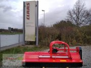 Mulchgerät & Häckselgerät des Typs Tehnos TEHNOS MULCHER MU 280 R LW, Neumaschine in Mengkofen