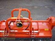 Mulchgerät & Häckselgerät des Typs Tierre Schlegelmulcher, Mulcher Pantera Revers 280, Neumaschine in Pfarrweisach