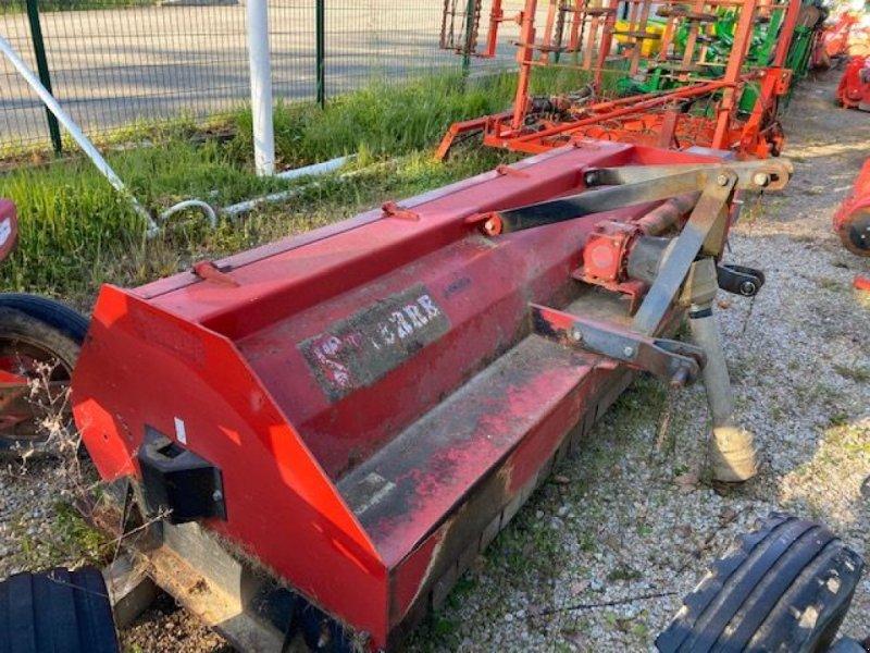 Mulchgerät & Häckselgerät a típus Tierre TRL 250, Gebrauchtmaschine ekkor: BESSIERES (Kép 1)