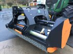 Mulchgerät & Häckselgerät des Typs TMC Cancela TMS-280D в Heiligenstadt