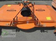 Mulchgerät & Häckselgerät a típus Van Wamel RN 225, Gebrauchtmaschine ekkor: Oberteuringen