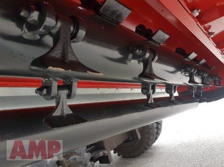 Mulchgerät & Häckselgerät des Typs Vicon Bromex PF 280, Neumaschine in Teising (Bild 10)