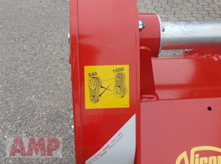 Mulchgerät & Häckselgerät des Typs Vicon Bromex PF 280, Neumaschine in Teising (Bild 2)